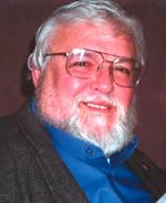 Michael Toms