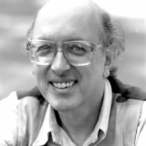 F. David Peat