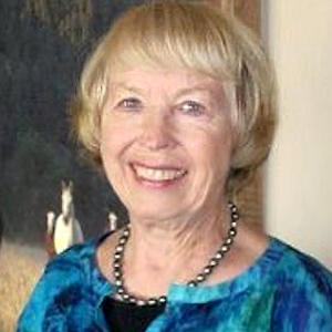 Barbara Findeisen