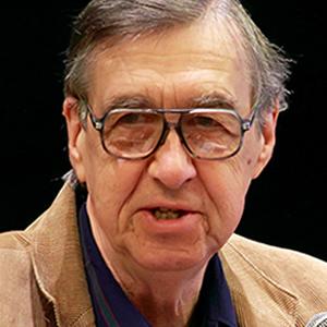 Charles Tart