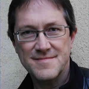 D Patrick Miller