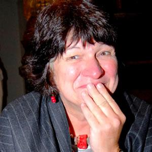 Dana Zohar