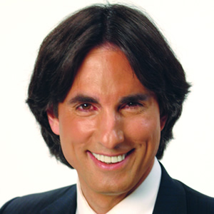 John-Demartini