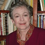 Mary Catherine Bateson