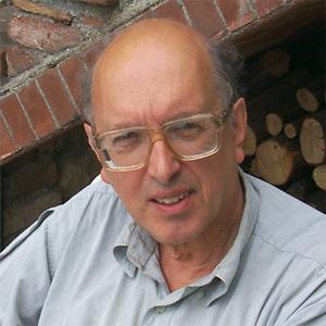 David Peat