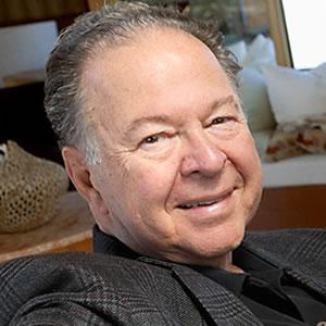 Leonard Shlain