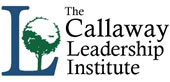 Callaway Leadership Institute