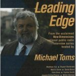 At The Leading Edge