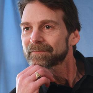 Kirk J Schneider