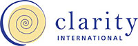 Clarity International