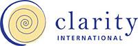 Clarity International