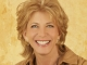 Surviving And Thriving When Times Are Tough with Joan Borysenko, Ph.D.