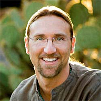 Rediscovering Your Path with Jonathan Ellerby, Ph.D.