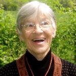 Bernadette Roberts