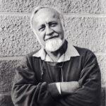 Bill Mollison