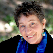 From Monastery to Marketplace with Jan Phillips
