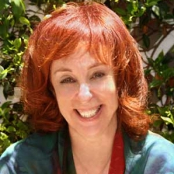 Listening To Your Wise And Beautiful Heart with Judith Orloff, M.D.