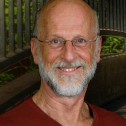 What Really Matters with Robert Augustus Masters, Ph.D.