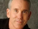 Finding Happiness, Purpose, And Joy with Dan Millman