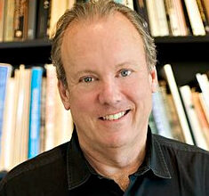 Principled Design Based On The Laws Of Nature with William McDonough