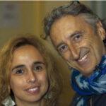 Maurizio & Zaya Benazzo