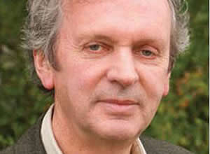 Science Set Free with Rupert Sheldrake, Ph.D.