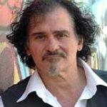 Alan Kaufman