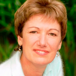 Illness As A Message From The Soul with Christine Page, M.D.