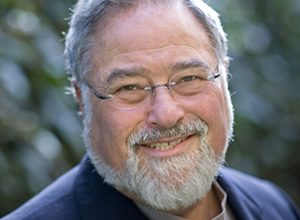 Strict Father And Nurturant Parenting Styles: Metaphors For Political Ideologies with George Lakoff, Ph.D.