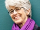 Aging With Grace And Humor with Susan Moon