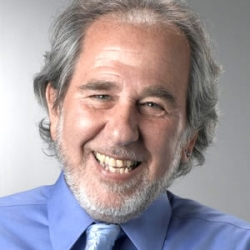 Spontaneous Remission For A Terminally Ill Planet with Bruce Lipton, Ph.D. & Steve Bhaerman