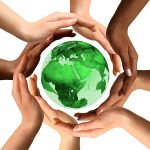 green earth unity