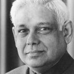 Haridas Chaudhuri