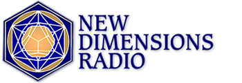 New-Dimensions-Radio-logo