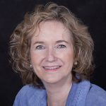 Carol Pearson