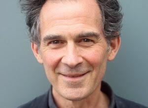 The Eternal and Infinite Nature of the Self with Rupert Spira