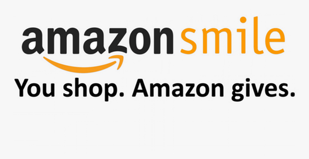 New Dimensions is on Amazon Smile!
