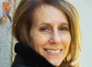 Connecting With Our Inner Guidance with Ellen Tadd