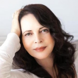 Effective Questions To Change Negative Habits Of The Mind with Ora Nadrich