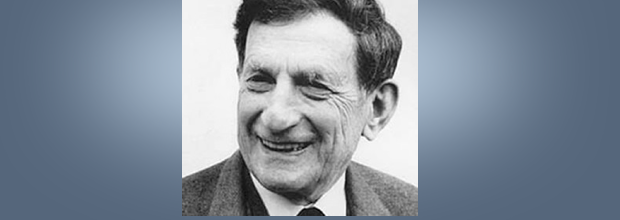 Spotlight: Wholeness, Creativity and Quantum Reality with David Bohm