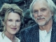 """The Choice Point for Humanity in """"The Age of Surprises"""" with Deirdre Hade & William Arntz"""