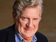 The Dalai Lama – Choosing Love Toward Our Enemies with Robert Thurman, Ph.D.