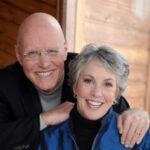 Cathy & Gary Hawk