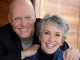 Creating Effective Flow And Collaboration In Your Life with Cathy and Gary Hawk
