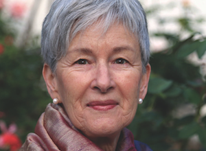 Awakening, Prospering, and Fulfilling Our Potential with Ellen Grace O'Brian