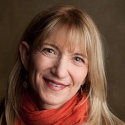 Transforming Suffering into the Light Of Our True Nature with Lama Palden Drolma