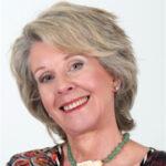 Diana Percy
