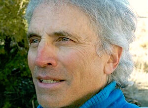 Encountering the Mysteries of Descending to Soul with Bill Plotkin, Ph.D.