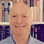 Paul J. Citrin